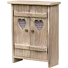 suchergebnis auf f r schl sselkasten landhaus. Black Bedroom Furniture Sets. Home Design Ideas