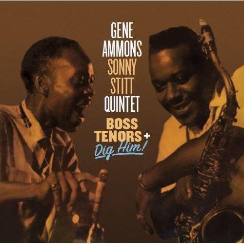 boss-tenors-dig-sim