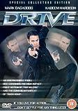 Drive (Director's Cut) [DVD]
