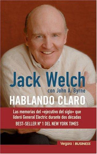 Vencer Jack Welch Pdf