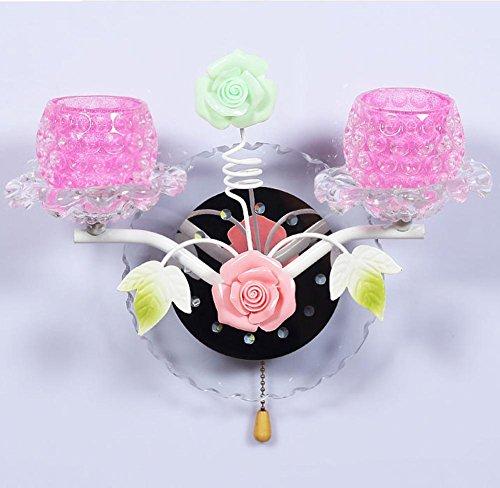 ymxjb-kreative-moderne-minimalistische-led-crystal-wand-lampe-weichen-licht-schlafzimmer-bett-korrid