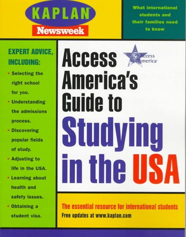 access-americas-guide-to-studying-in-the-usa