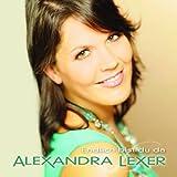 Endlich Bist Du Da by Alexandra Lexer