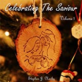 Medley: The First Noel / O Come All Ye Faithful / The Holly and the Ivy (feat. Ben Stegman)
