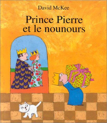 """<a href=""""/node/5640"""">Prince Pierre et le nounours</a>"""