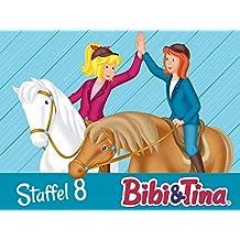 Bibi & Tina, Staffel 8