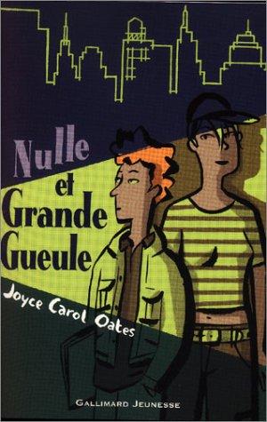 """<a href=""""/node/11644"""">Nulle et Grande Gueule</a>"""