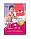 Bella Baby Happy Extra Large Diapers (30...