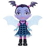 Vampirina Bat-Tastic Talking Vee & Friends