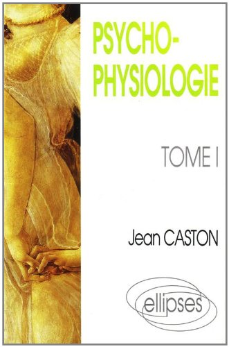 Psychophysiologie