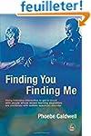 Finding You Finding Me: Using Intensi...