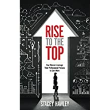 Rise to the Top: How Woman Leverage Their Professional Persona to Earn More