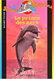 """Afficher """"Jessica et les dauphins Le prince des mers"""""""