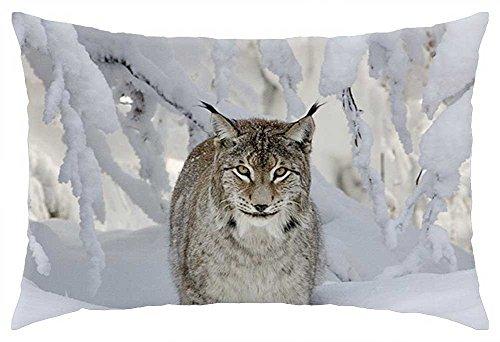 irocket-bobcat-throw-pillow-cover-16-x-24-40cm-x-60cm