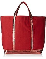 Vanessa Bruno  0Pve01-V40411, Damen Tote-Tasche one size