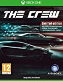 The Crew - Limited Edition (Xbox One) by UBI Soft