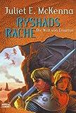 Ryshads Rache. Die Welt von Einarinn 02.