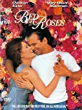 Bed of Roses (1996) (Ws) [DVD] [Region 1] [US Import] [NTSC]