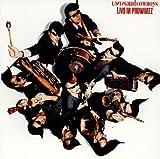 Songtexte von Leningrad Cowboys - Live in Prowinzz