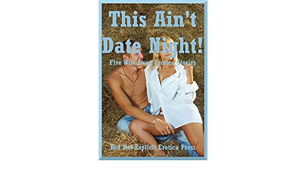 Hot Wife Massage Stories