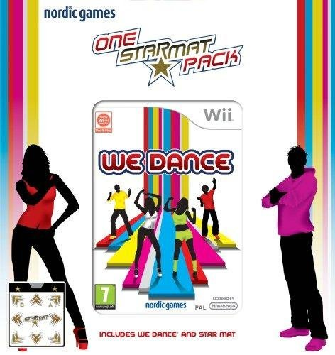 we-dance-game-and-mat-pack-wii