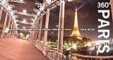 360 Degree Paris