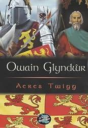 Cyfres Cip ar Gymru / Wonder Wales: Owain Glyndwr