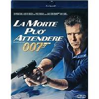 007 La Morte Puo' Attendere - Novità Repack
