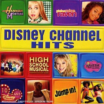 disney-chanel-hits