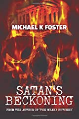 Satan's beckoning Paperback