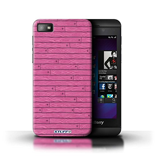 coque-de-stuff4-coque-pour-blackberry-z10-rose-design-motif-bois-collection-par-penny-lane-publishin