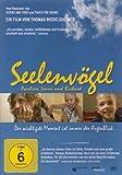 Soul Birds ( Seelenvögel ) [ NON-USA FORMAT, PAL, Reg.0 Import - Germany ] by Pauline Schupp