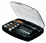 Black & Decker Ratchet Sets - Best Reviews Guide