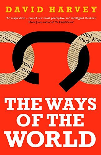 the-ways-of-the-world