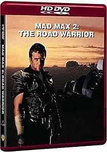 Mad Max 2 [HD DVD]