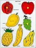 #8: Fruit Lift Out Puzzle SP11