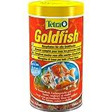 Tetra - 184190 - Goldfish - 500 ml