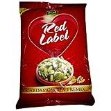 Red Label Instant Cardamom Tea Premix, 1 Kg