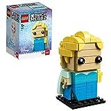 Brickheadz Elsa,, 41617