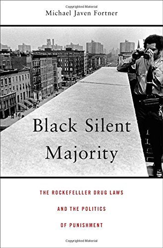 black essay majority silent Th e silent majority 13 silence is a lifestyle i n th e tin drum, günter grass wrote of a boy who didn't want to grow our black classmates were all at once.