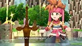Secret of Mana [PlayStation 4] - 51T3LEUKdqL - Secret of Mana [PlayStation 4]