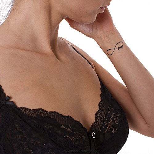 eternity-love-tattoo-eternity-negras-logo-tattoo-amor-adhesivo-negro-5