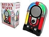 Juke Box Speaker for MP3...