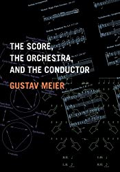 The Score, the Orchestra, and the Conductor (Europe and the International Order)