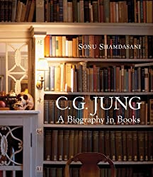 C. G. Jung - A Biography in Books