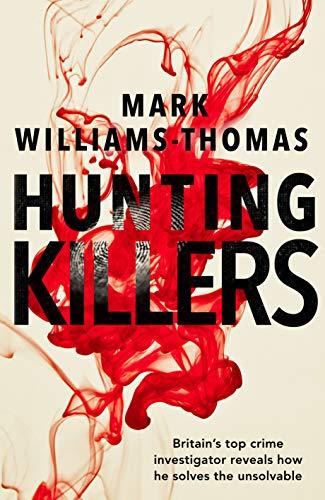 Hunting Killers (English Edition)