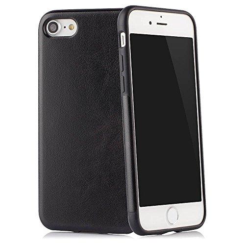 QUADOCTA iPhone 8 (4,7