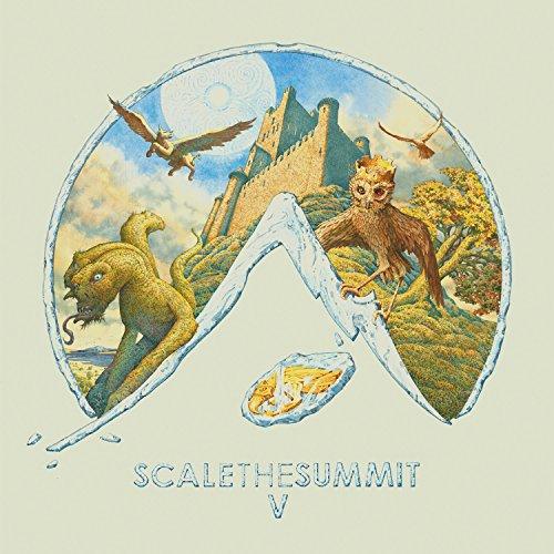 V (Summit Link)