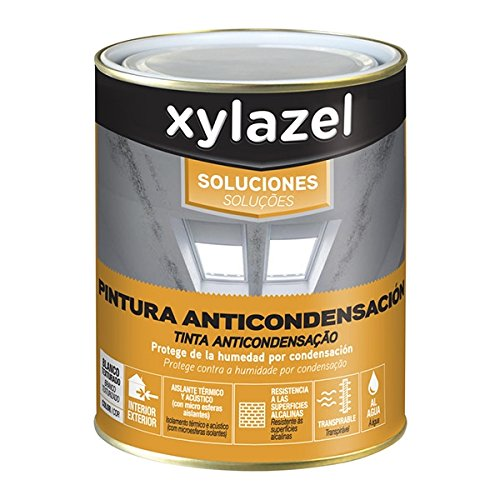 pintura-anticondensacin-xylazel-750-ml