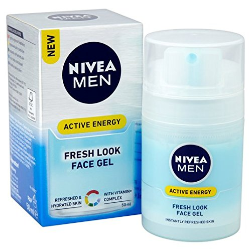 nivea-men-active-energy-fresh-look-face-gel-50ml
